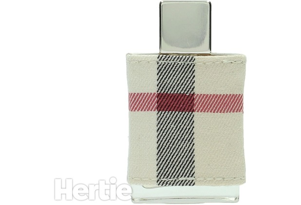 Burberry London For Women NEW edp spray 30 ml