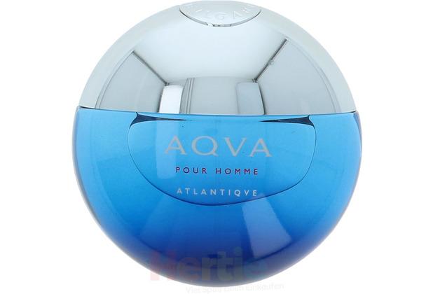Bvlgari Aqva Pour Homme Atlantique Edt Spray 100 ml