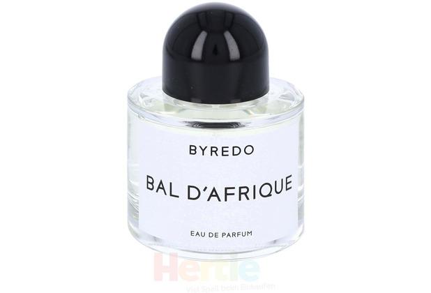 Byredo Bal D\'Afrique Edp Spray  50 ml