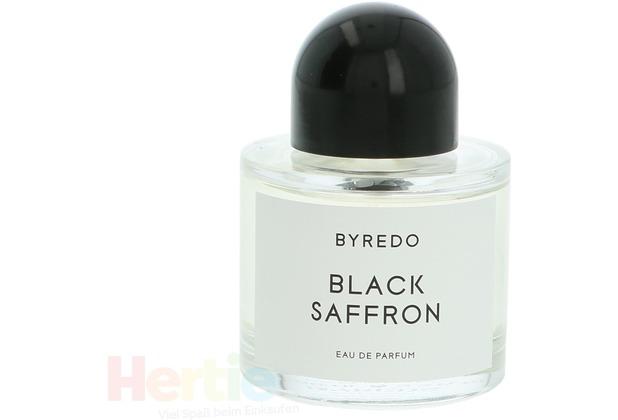Byredo Black Saffron Edp Spray  100 ml