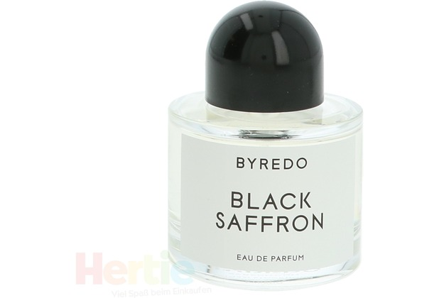 Byredo Black Saffron Edp Spray  50 ml