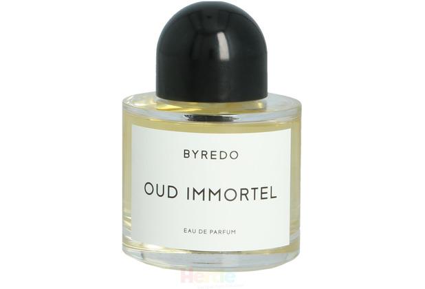 Byredo Oud Immortel Edp Spray 100 ml
