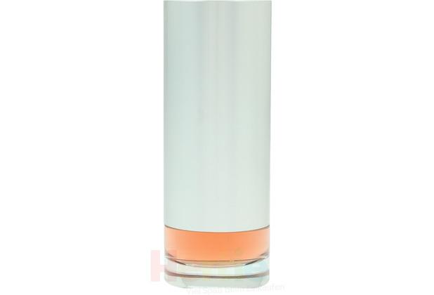 Calvin Klein Contradiction For Women edp spray 100 ml