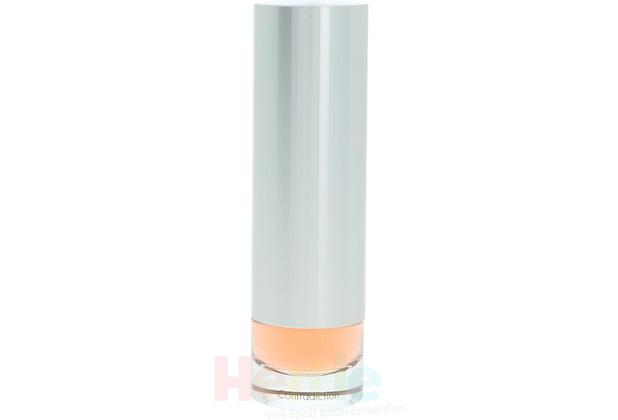 Calvin Klein Contradiction For Women edp spray 50 ml