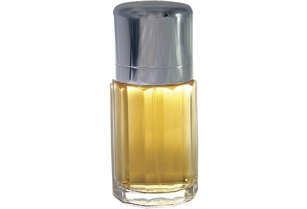 Calvin Klein Escape For Women edp spray 100 ml