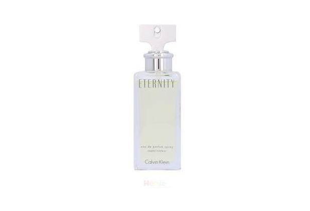 Calvin Klein Eternity For Women edp spray 50 ml