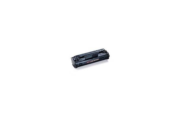 Canon FX-3 Toner und Bildtrommel