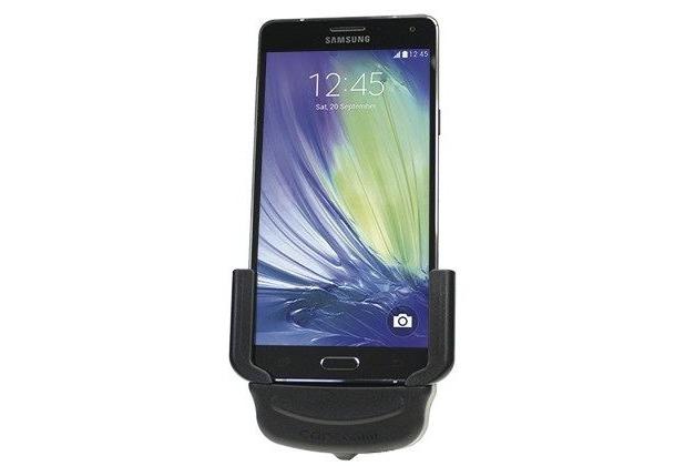 Carcomm CMBS-657 Multi-Basys Cradle - Samsung Galaxy A7