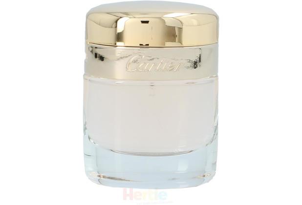 Cartier Baiser Vole Edp Spray 30 ml