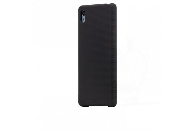 case-mate Tough Case Sony Xperia Z3+ schwarz CM032671
