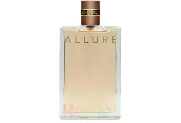 Chanel Allure Femme edp spray 100 ml