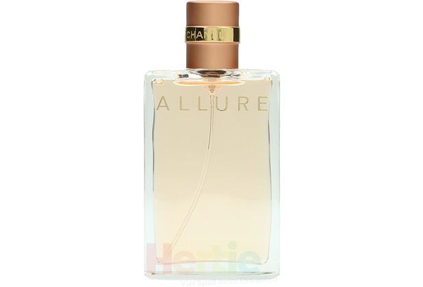 Chanel Allure Femme edp spray 35 ml