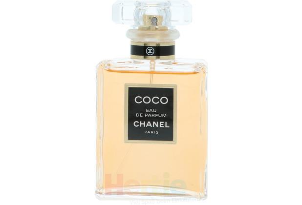 Chanel Coco Edp Spray 35 ml