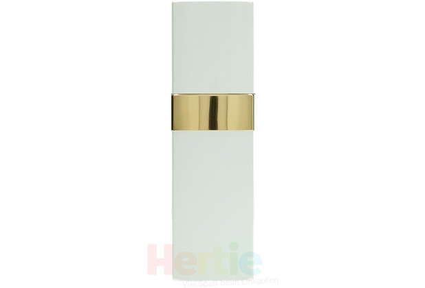 Chanel Coco Mademoiselle edt refillable spray 50 ml