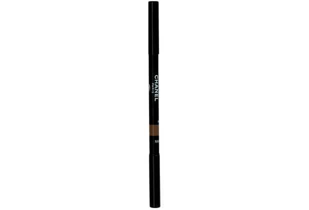 Chanel Crayon Sourcils Sculpting Eyebrow Pencil #10 Blond Clair 1 gr
