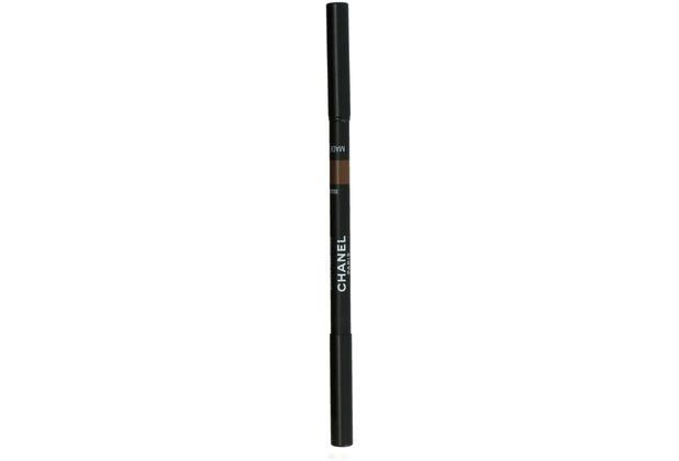 Chanel Crayon Sourcils Sculpting Eyebrow Pencil #30 Brun Naturel, Augenbrauenstift 1 gr