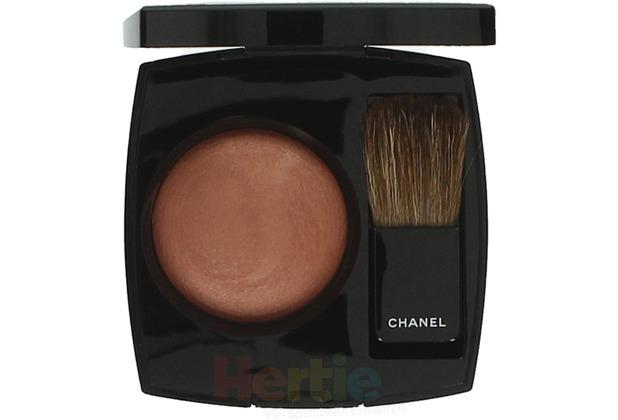 Chanel Joues Contraste Powder Blush #03 Brume D\'or 4 gr