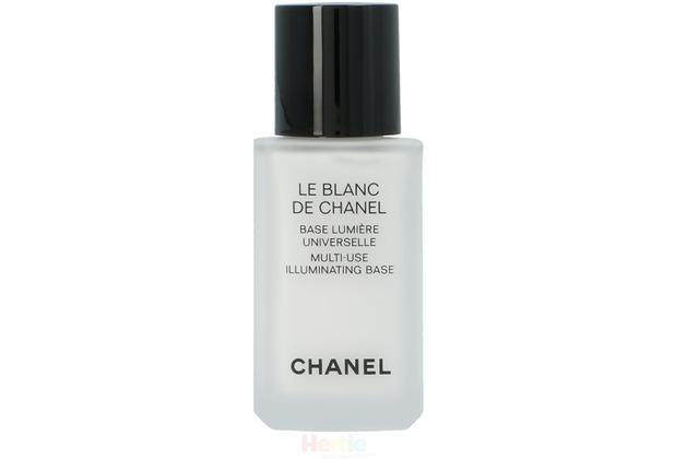 Chanel Le Blanc de Illuminating Base Multi Use 30 ml