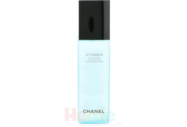 Chanel Le Tonique 160 ml