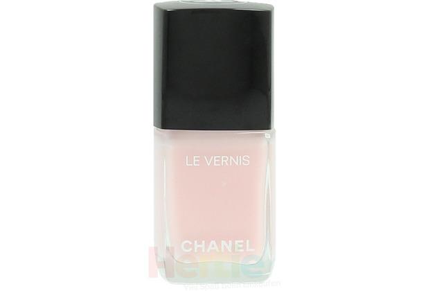 Chanel Le Vernis Longwear Nail colour #167 Ballerina 13 ml
