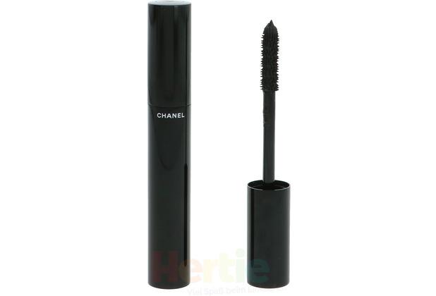 Chanel Le Volume de  Mascara #10 Noir 6 gr