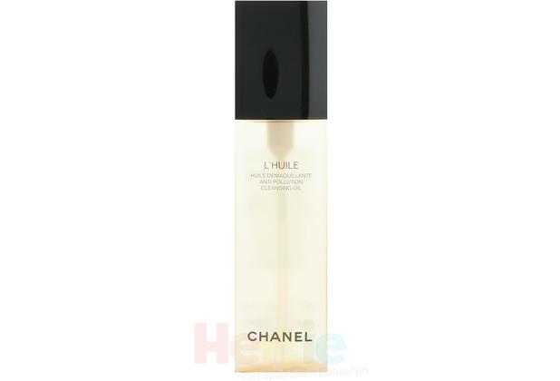 Chanel L\'Huile 150 ml