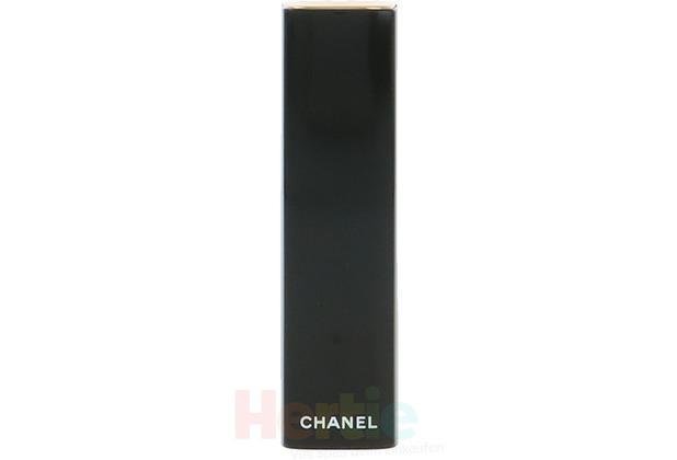 Chanel Rouge Allure Luminous Intense Lip Colour Enigmatique 135 3,50 gr