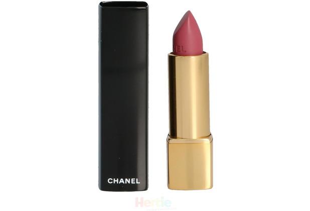 Chanel Rouge Allure Velvet Lumin. Matte Lip Colour #34 La Raffinee 3,50 gr