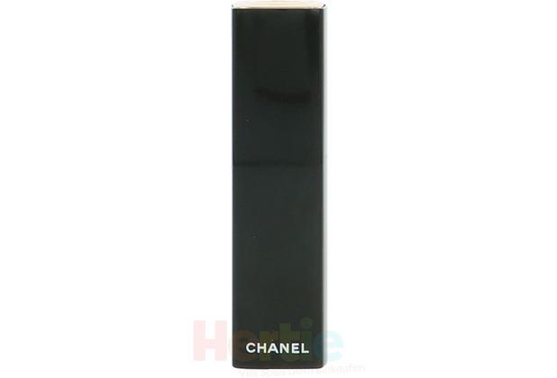 Chanel Rouge Allure Velvet Lumin. Matte Lip Colour #43 La Favorite 3,50 gr