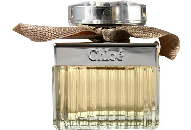 Chloe By Edp Spray 50 ml