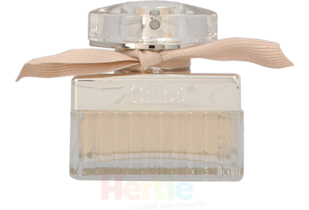 Chloe By Edp Spray 30 ml