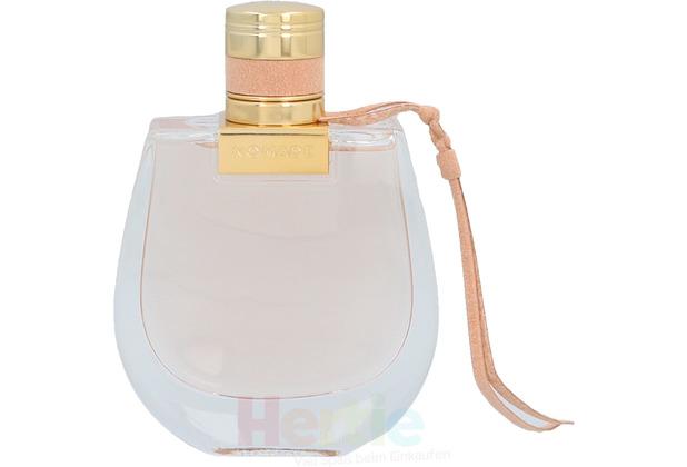 Chloe Nomade Edp Spray 75 ml