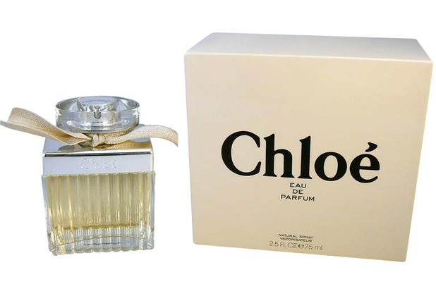 Chloe By Edp Spray 75 ml