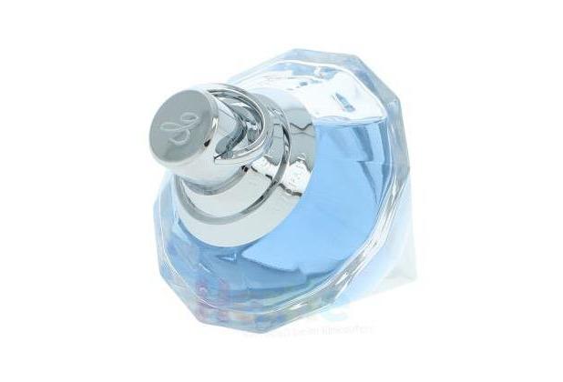Chopard Wish Edp Spray 75 ml