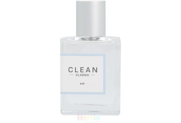 Clean Classic Air Edp Spray - 30 ml