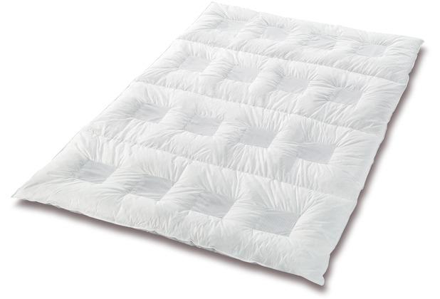 Climabalance Comfort Medium 135 x 200 cm
