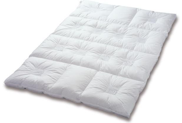 Climabalance Comfort Warm 135 x 200 cm