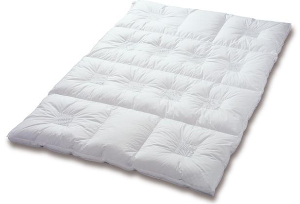 Climabalance Premium Warm 135 x 200 cm