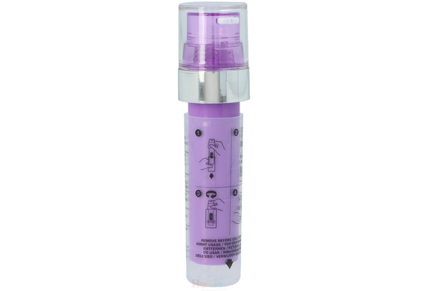 Clinique ACC Lines & Wrinkles All Skin Types, Konzentrat 10 ml