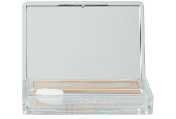 Clinique All About Shadow Eye Colour #601 Matte French Vanilla 2,20 gr