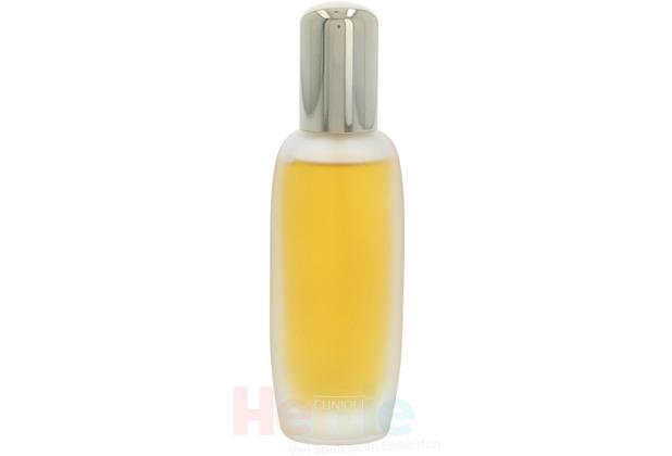 Clinique Aromatics Elixir edp spray 45 ml