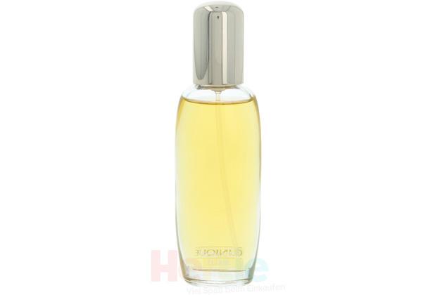 Clinique Aromatics Elixir Edt Spray 45 ml