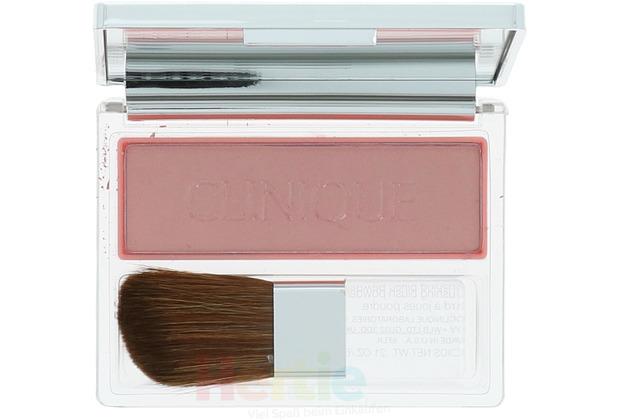 Clinique Blushing Blush Powder Blush #110 Precious Posy 6 gr