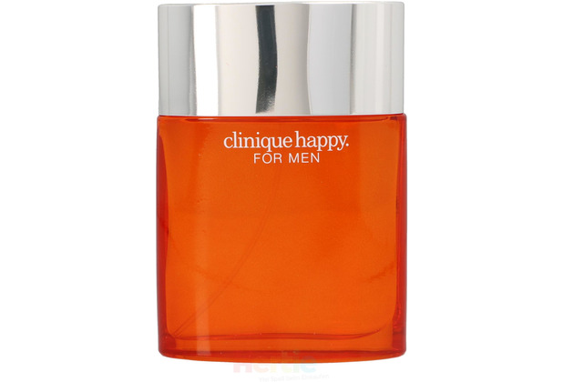 Clinique Happy for Men Cologne edt spray 100 ml