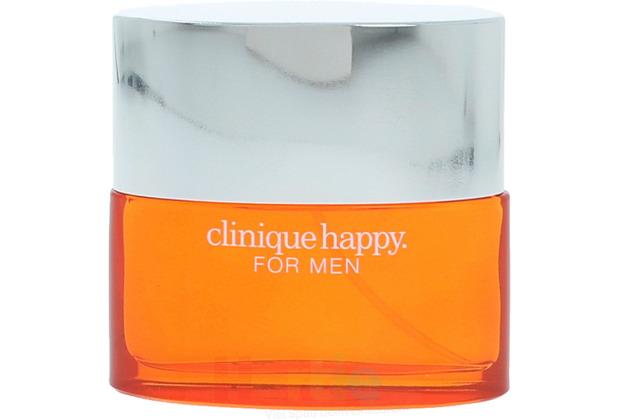 Clinique Happy for Men Cologne edt spray 50 ml