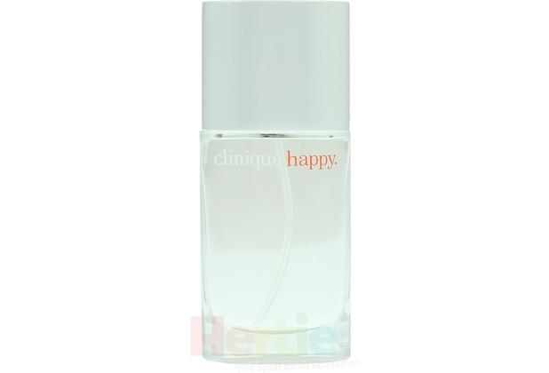 Clinique Happy for Women edp spray 30 ml