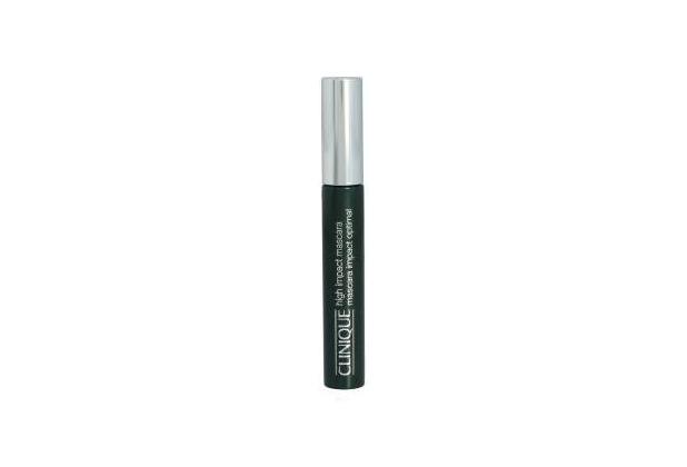 Clinique High Impact Mascara #02 Black/Brown 7 ml