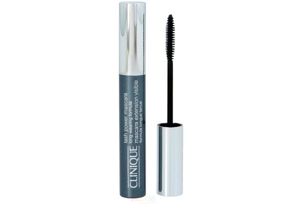 Clinique Lash Power Mascara #01 Black Onyx 6 ml
