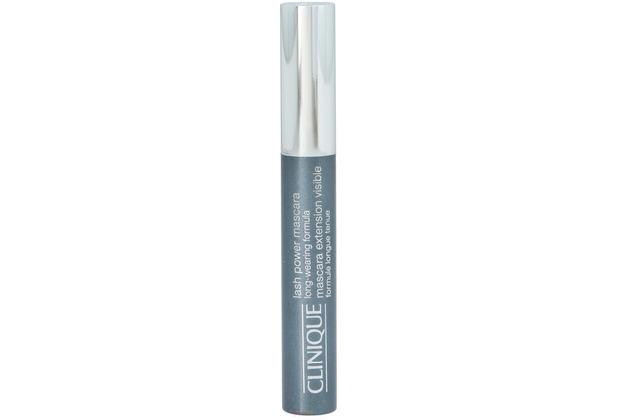 Clinique Lash Power Mascara #04 Dark Chocolate 6 ml