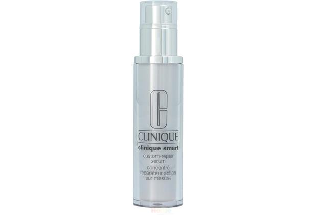 Clinique Smart Custom Repair Serum All Skin Types 50 ml